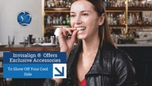 Invisalign Offers 32 Pearls